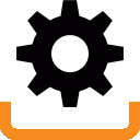 003-installation-symbol
