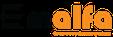 emalfa black orange_contemporary illuminating technics